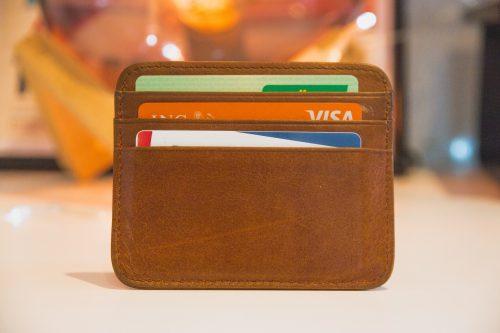 Kredyt hipoteczny walutowy – problem konsumentów.