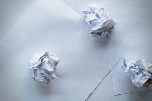 Unieważnienie umowy kredytowej we frankach – co dalej?