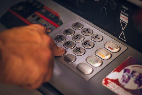Kredyt waloryzowany w Santander Consumer Bank