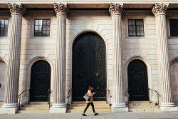 GE Money Bank – unieważnienie