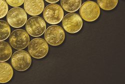 Kredyt frankowy w Fortis Bank