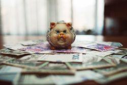 Kredyt Bank Ekstralokum indeksowany