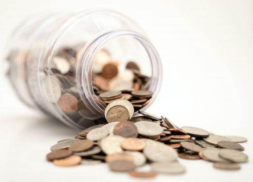 Utracone dochody z OC sprawcy – wyrównanie straty