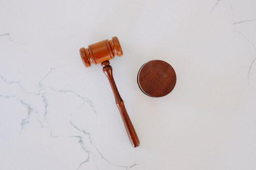 Sprawy frankowe w sądach – jak to wygląda?