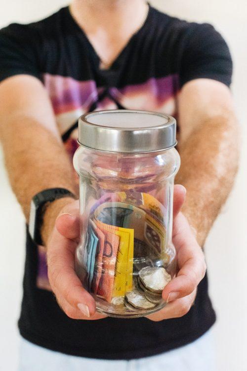 Koszty sprawy frankowej, czyli ile to kosztuje?