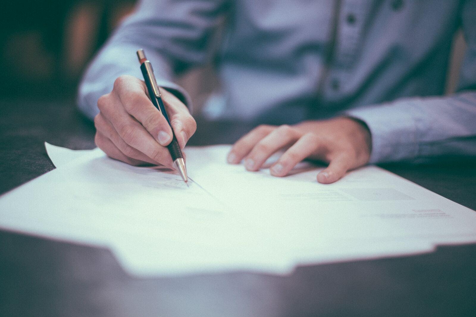 Pożyczki we frankach – unieważnienie umowy