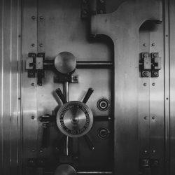 BOŚ Bank – Kredyty frankowe