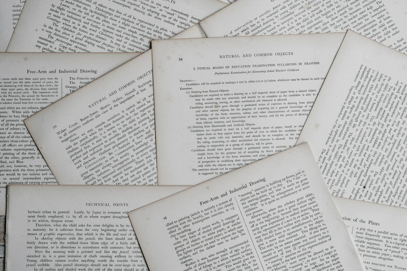 Klauzule abuzywne w umowach frankowych